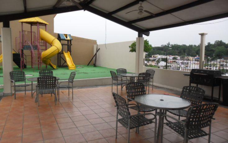 Foto de casa en venta en, victoria, culiacán, sinaloa, 1300245 no 39