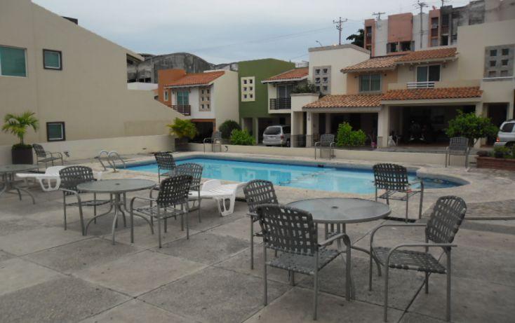 Foto de casa en venta en, victoria, culiacán, sinaloa, 1300245 no 41