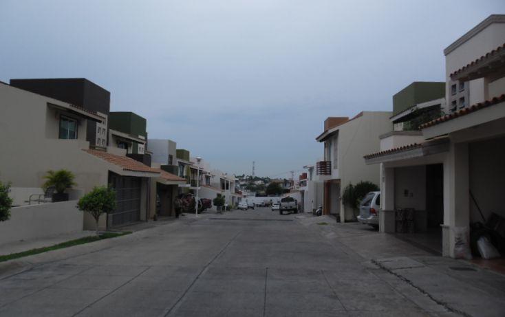 Foto de casa en venta en, victoria, culiacán, sinaloa, 1300245 no 42