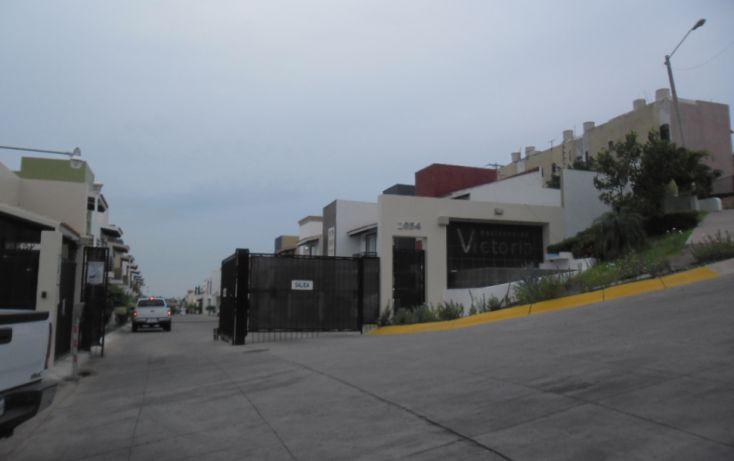 Foto de casa en venta en, victoria, culiacán, sinaloa, 1300245 no 44