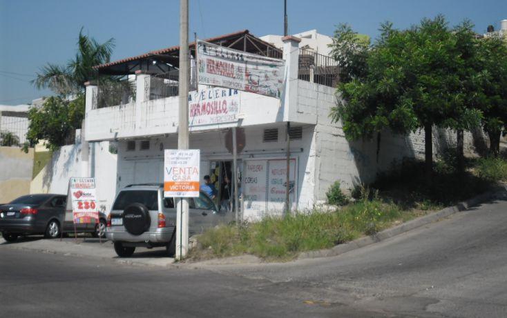 Foto de casa en venta en, victoria, culiacán, sinaloa, 1300245 no 46