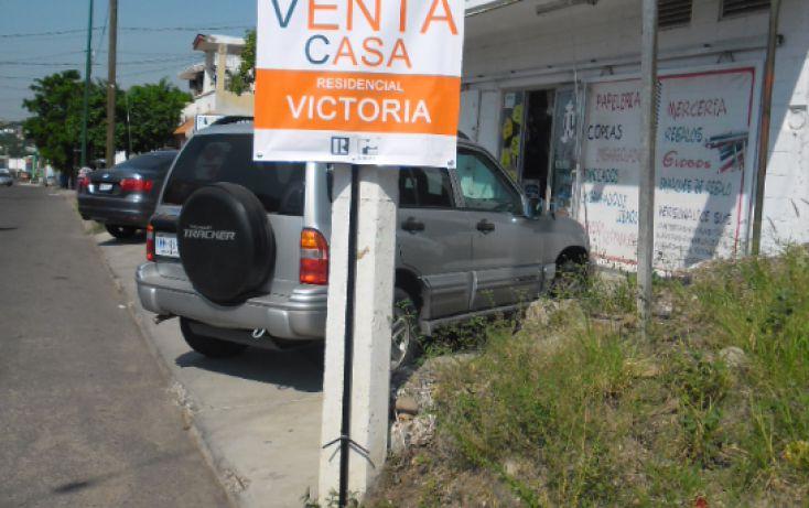 Foto de casa en venta en, victoria, culiacán, sinaloa, 1300245 no 47