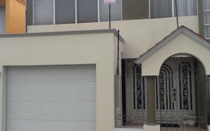 Foto de casa en venta en  , victoria de durango centro, durango, durango, 1323489 No. 02
