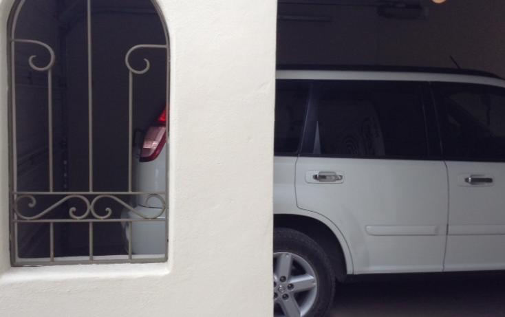 Foto de casa en venta en  , victoria de durango centro, durango, durango, 1323489 No. 04