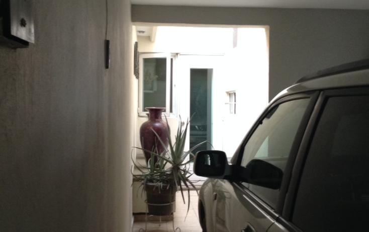 Foto de casa en venta en  , victoria de durango centro, durango, durango, 1323489 No. 05