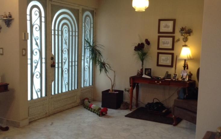 Foto de casa en venta en  , victoria de durango centro, durango, durango, 1323489 No. 07