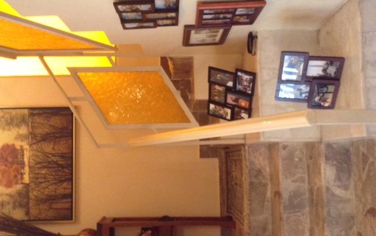 Foto de casa en venta en  , victoria de durango centro, durango, durango, 1323489 No. 08