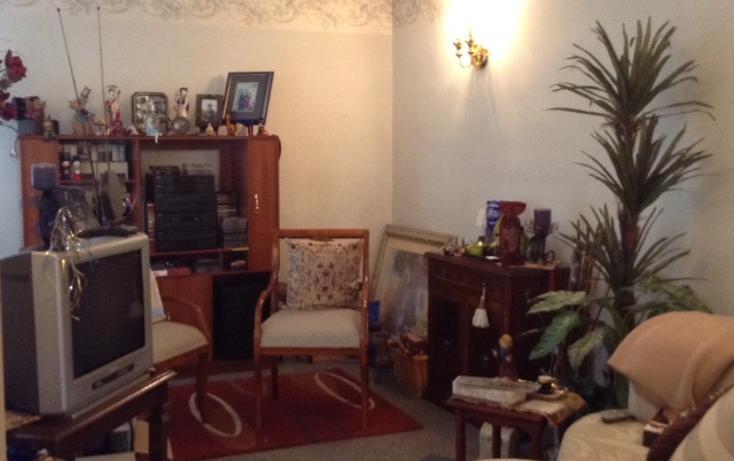 Foto de casa en venta en  , victoria de durango centro, durango, durango, 1323489 No. 10