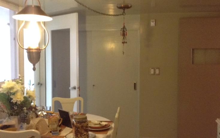 Foto de casa en venta en  , victoria de durango centro, durango, durango, 1323489 No. 13