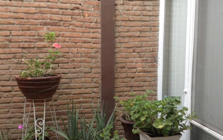 Foto de casa en venta en  , victoria de durango centro, durango, durango, 1323489 No. 15