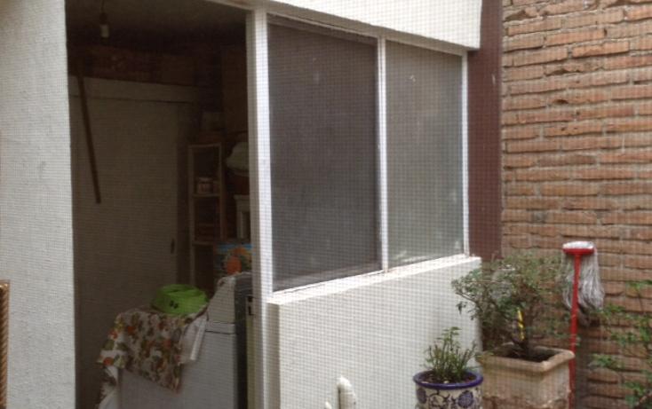Foto de casa en venta en  , victoria de durango centro, durango, durango, 1323489 No. 16