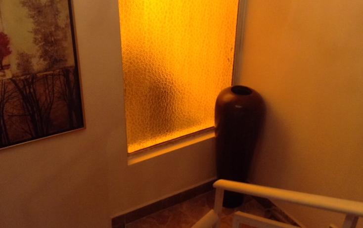 Foto de casa en venta en  , victoria de durango centro, durango, durango, 1323489 No. 17