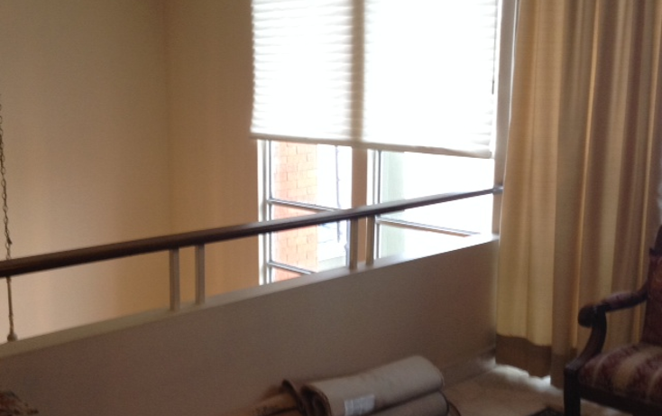 Foto de casa en venta en  , victoria de durango centro, durango, durango, 1323489 No. 19
