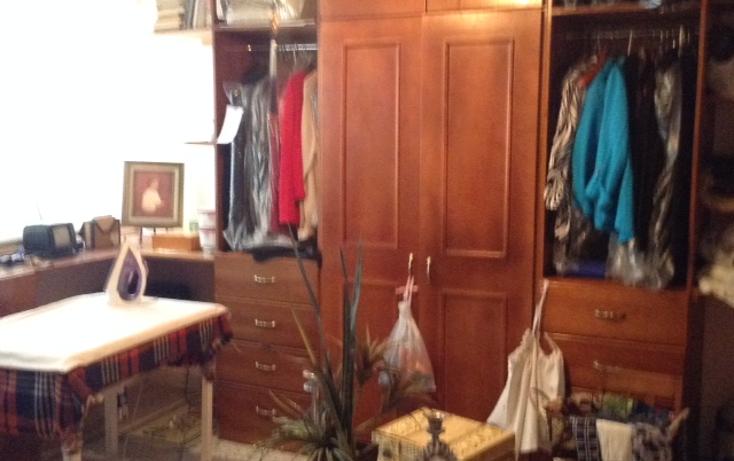 Foto de casa en venta en  , victoria de durango centro, durango, durango, 1323489 No. 20