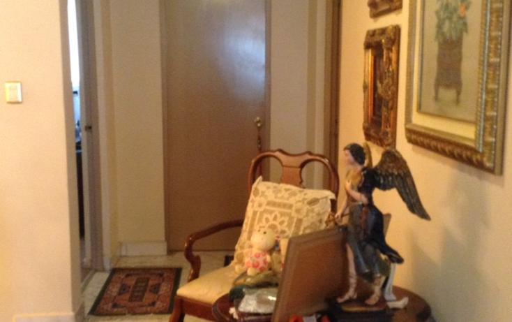 Foto de casa en venta en  , victoria de durango centro, durango, durango, 1323489 No. 21