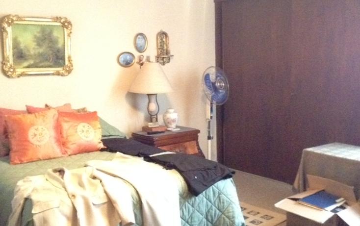 Foto de casa en venta en  , victoria de durango centro, durango, durango, 1323489 No. 22
