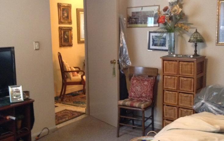 Foto de casa en venta en  , victoria de durango centro, durango, durango, 1323489 No. 23