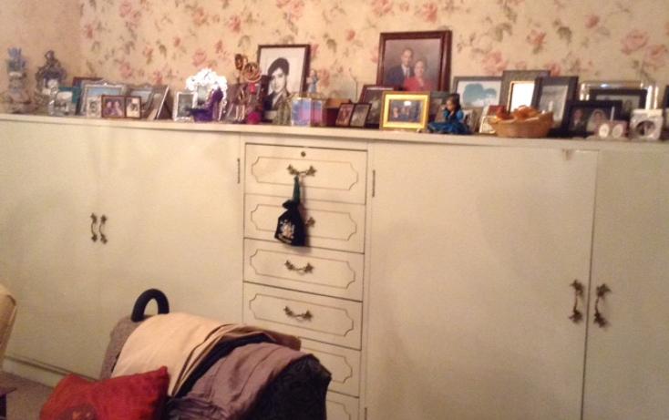 Foto de casa en venta en  , victoria de durango centro, durango, durango, 1323489 No. 27