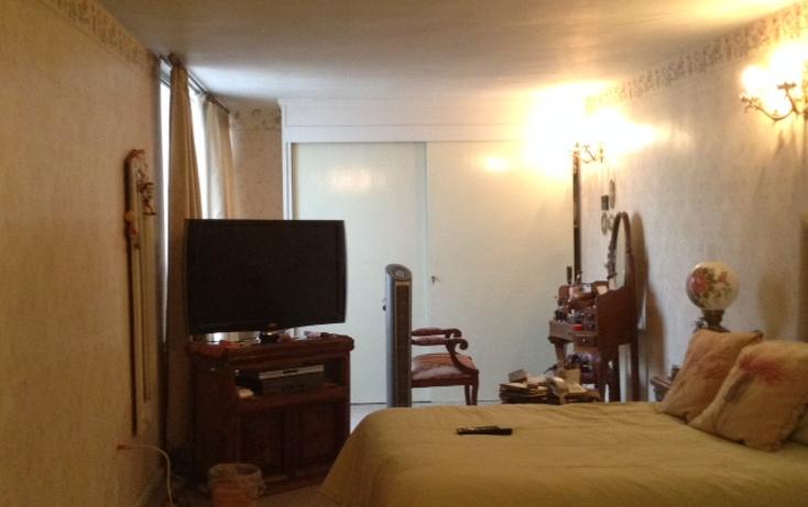 Foto de casa en venta en  , victoria de durango centro, durango, durango, 1323489 No. 29