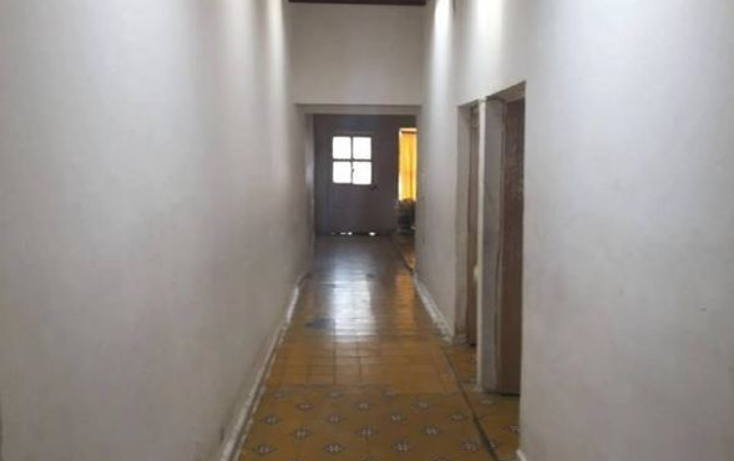 Foto de casa en venta en  , victoria de durango centro, durango, durango, 1484399 No. 01