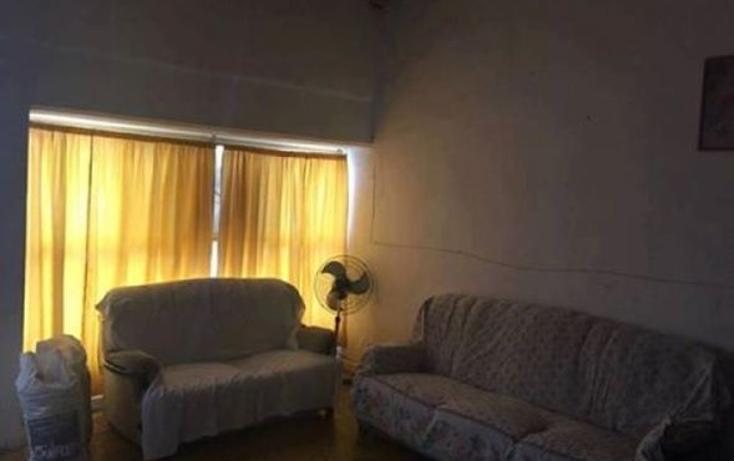 Foto de casa en venta en  , victoria de durango centro, durango, durango, 1484399 No. 02