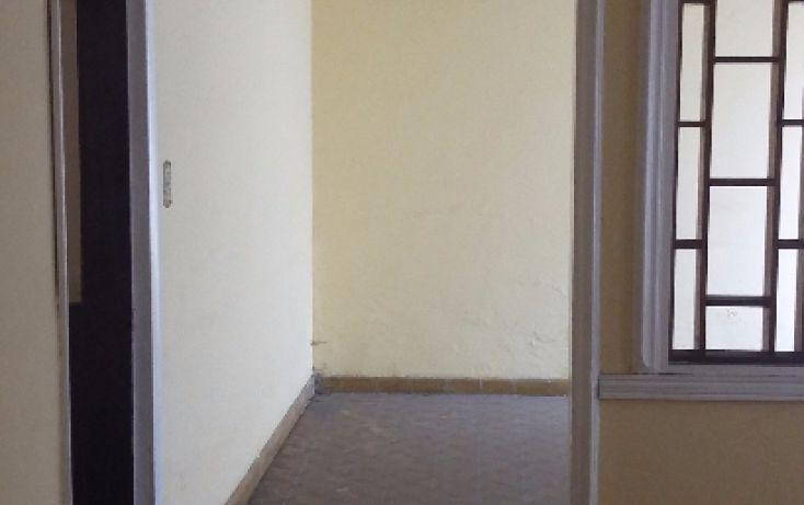 Foto de casa en renta en, victoria de durango centro, durango, durango, 1498693 no 01