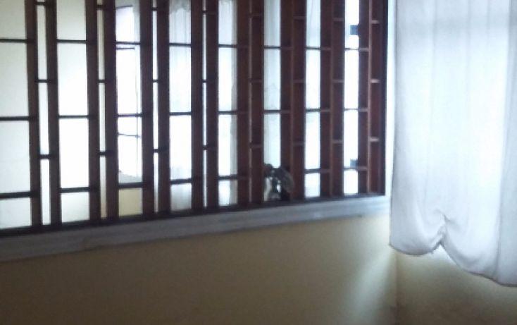 Foto de casa en renta en, victoria de durango centro, durango, durango, 1498693 no 02