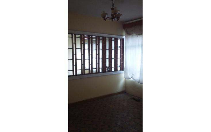 Foto de casa en renta en  , victoria de durango centro, durango, durango, 1498693 No. 02