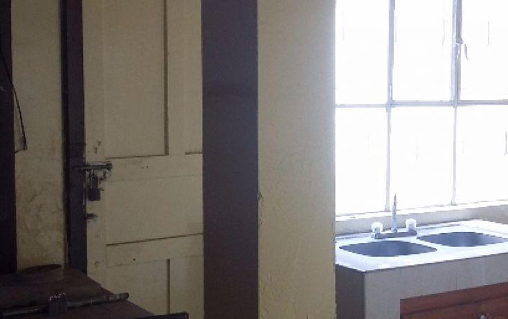 Foto de casa en renta en, victoria de durango centro, durango, durango, 1498693 no 03