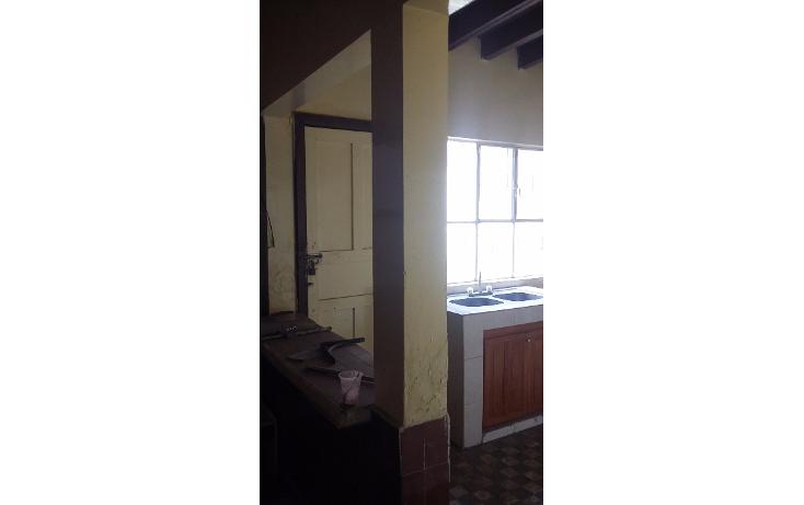 Foto de casa en renta en  , victoria de durango centro, durango, durango, 1498693 No. 03