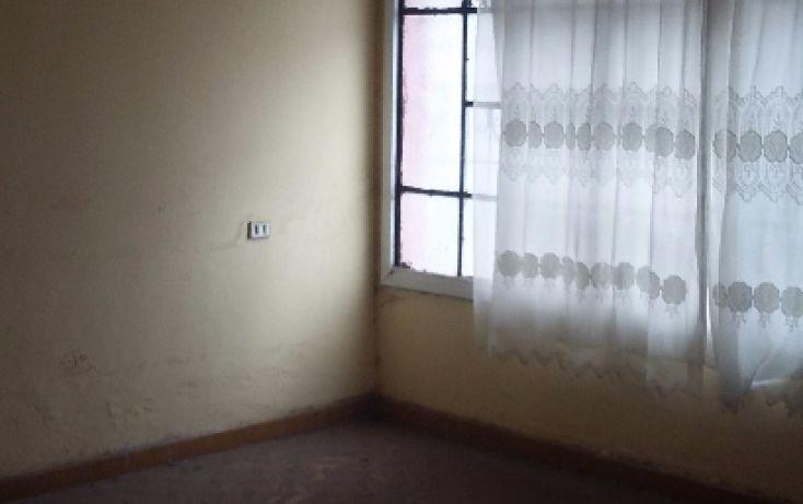 Foto de casa en renta en, victoria de durango centro, durango, durango, 1498693 no 06