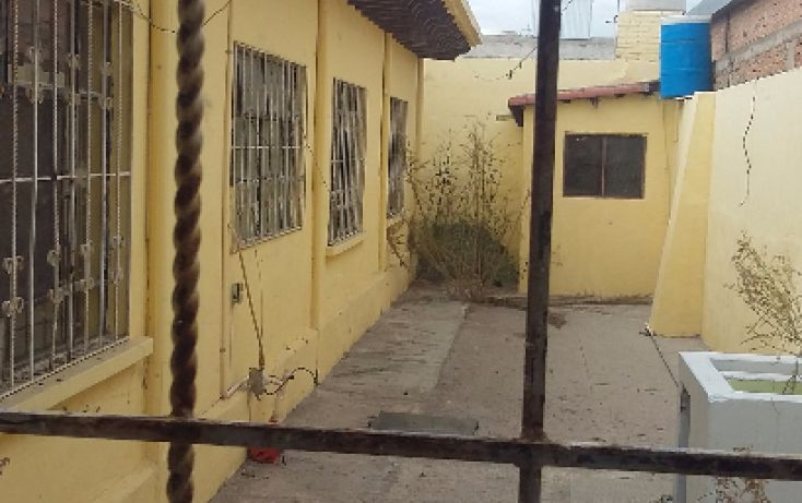 Foto de casa en renta en, victoria de durango centro, durango, durango, 1498693 no 07