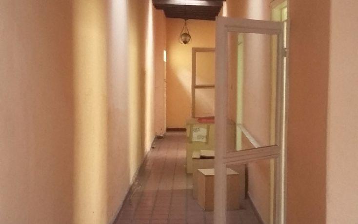 Foto de casa en renta en, victoria de durango centro, durango, durango, 1498693 no 08