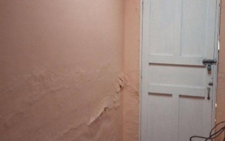 Foto de casa en renta en, victoria de durango centro, durango, durango, 1498693 no 09