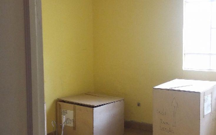 Foto de casa en renta en, victoria de durango centro, durango, durango, 1498693 no 10