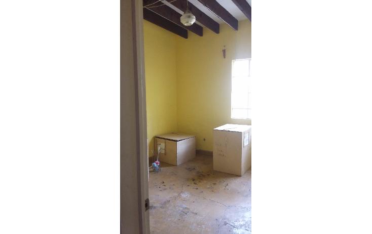Foto de casa en renta en  , victoria de durango centro, durango, durango, 1498693 No. 10