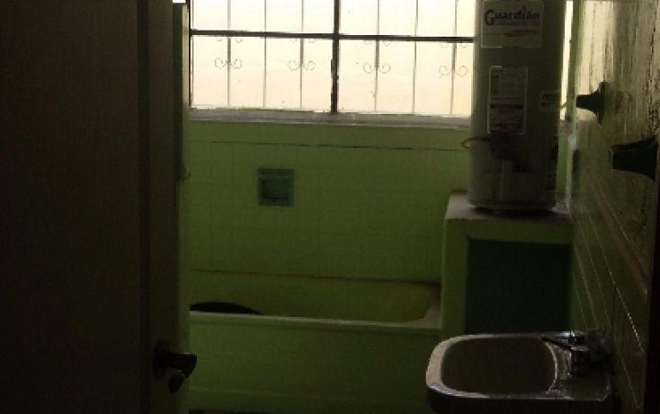 Foto de casa en renta en, victoria de durango centro, durango, durango, 1498693 no 11