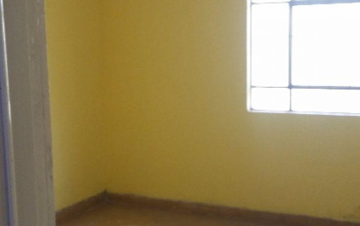 Foto de casa en renta en, victoria de durango centro, durango, durango, 1498693 no 12