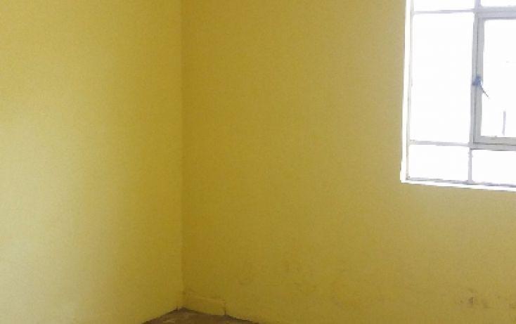 Foto de casa en renta en, victoria de durango centro, durango, durango, 1498693 no 13
