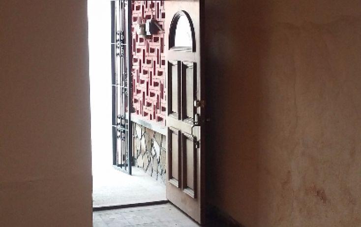 Foto de casa en renta en, victoria de durango centro, durango, durango, 1498693 no 14