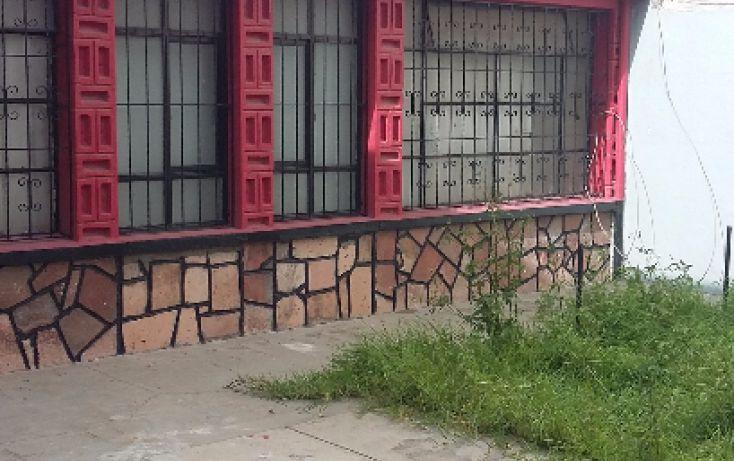 Foto de casa en renta en, victoria de durango centro, durango, durango, 1498693 no 15