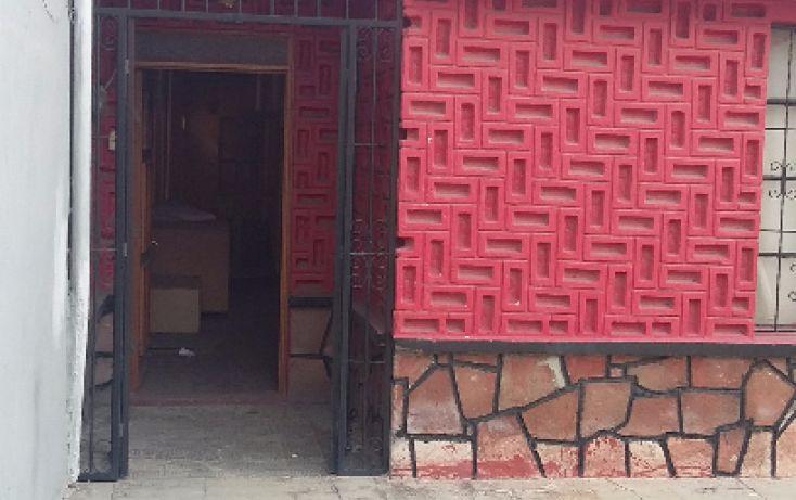 Foto de casa en renta en, victoria de durango centro, durango, durango, 1498693 no 16