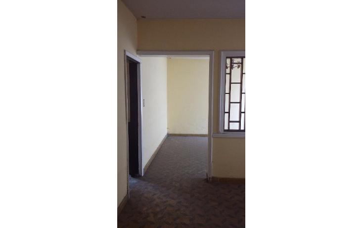 Foto de casa en venta en  , victoria de durango centro, durango, durango, 1617766 No. 01
