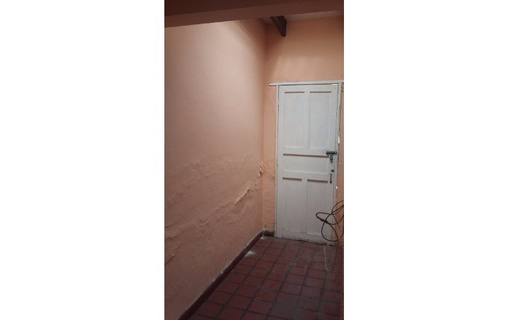 Foto de casa en venta en  , victoria de durango centro, durango, durango, 1617766 No. 09