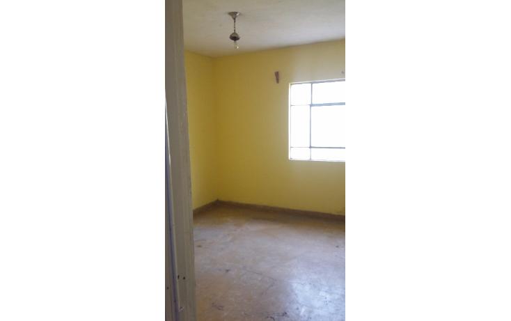 Foto de casa en venta en  , victoria de durango centro, durango, durango, 1617766 No. 12