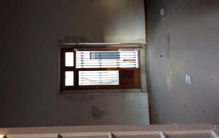 Foto de edificio en renta en  , victoria de durango centro, durango, durango, 1749918 No. 02