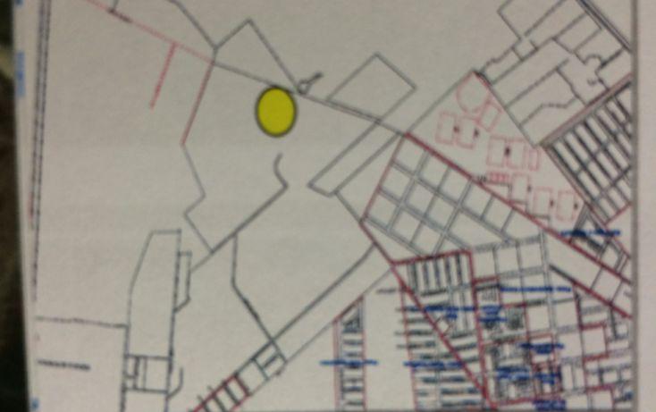 Foto de terreno habitacional en venta en, victoria, el mante, tamaulipas, 1911966 no 03