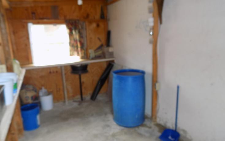 Foto de terreno habitacional en venta en  , victoria, ensenada, baja california, 927631 No. 08