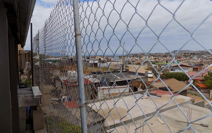 Foto de terreno habitacional en venta en  , victoria, ensenada, baja california, 927631 No. 13
