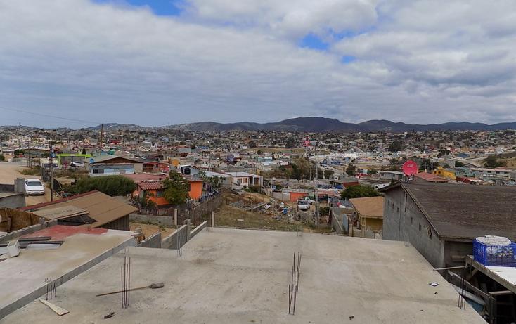 Foto de terreno habitacional en venta en  , victoria, ensenada, baja california, 927631 No. 14